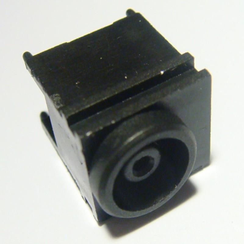 Разъем питания ноутбука Sony Vaio тип SY02 вид 1